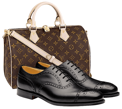 calzolaio online scarpe borse