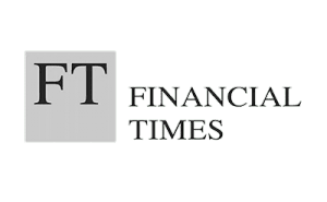financial times calzolaio online