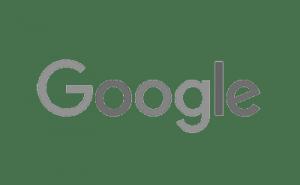 google calzolaio online